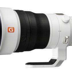 sony-fe-400-mm-f:2.8-GM-OSS