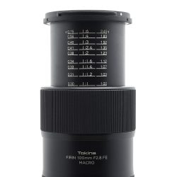tokina-firin-100mm-f2_8-fe-macro-05-1000px