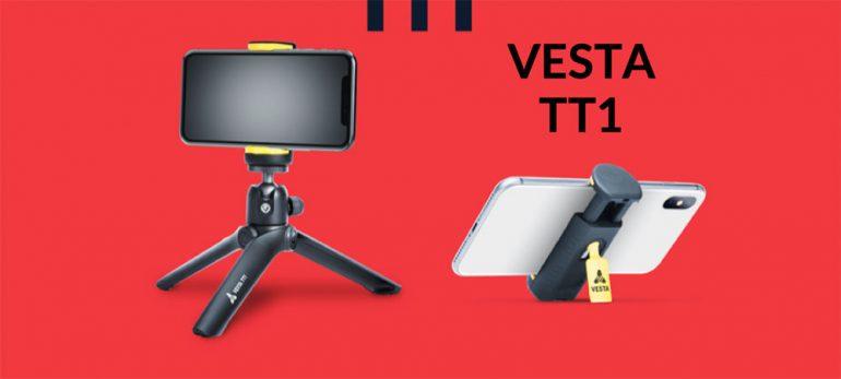 vanguard-vesta-tt1-01-1000px