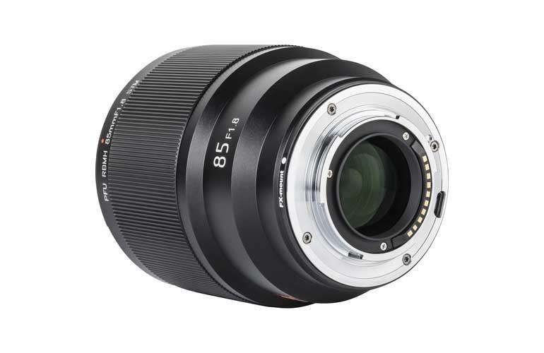 viltrox-85-mm-f-1-8-STM-Fuji-X-2