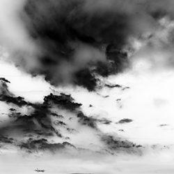 1-AnaisTondeur_Noir de carbone_Edimbourgh_BD