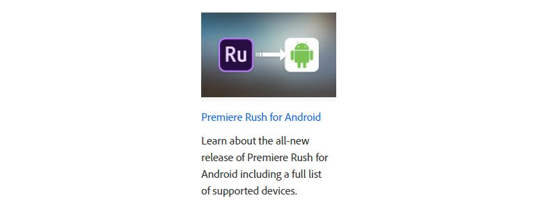 Adobe-premiere-rush-android-2