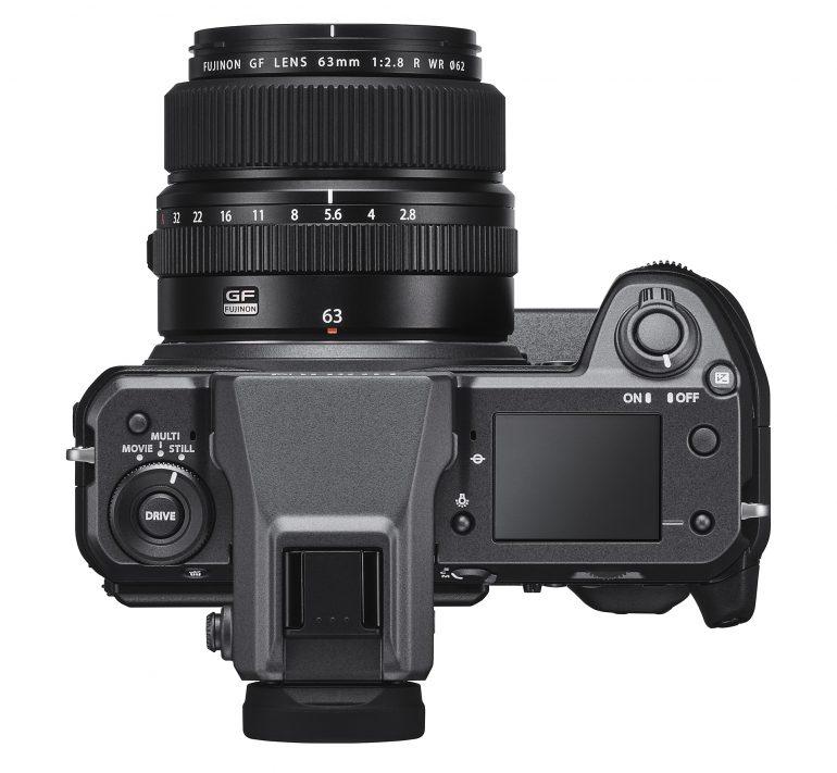 GFX_100_Top+EVF+GF63mm