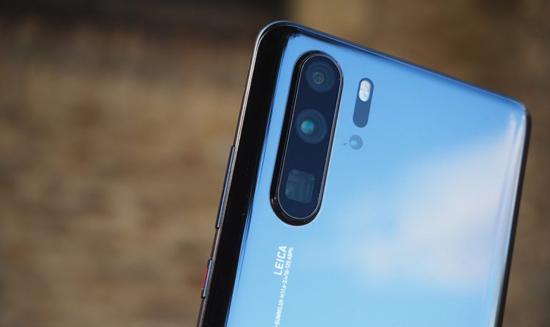 Huawei p30-pro-couv