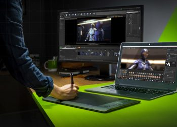 NVIDIA-RTX-STUDIO-LAPTOPS-0