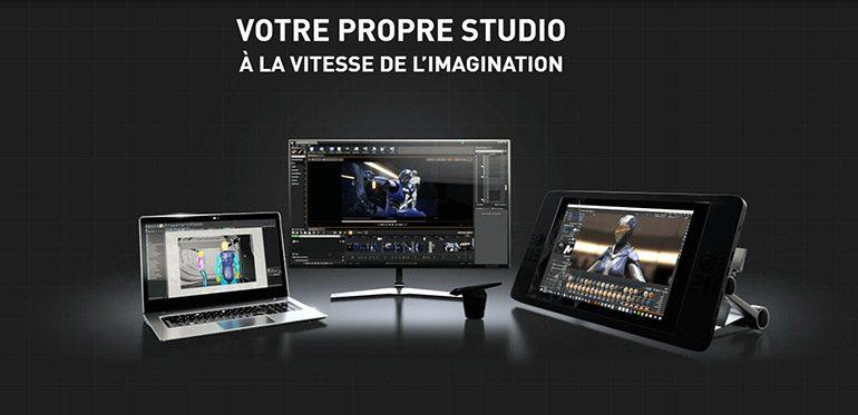 NVIDIA-RTX-STUDIO-LAPTOPS-3