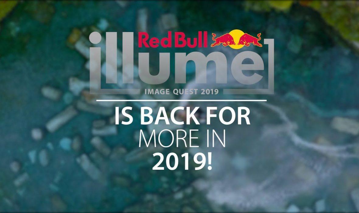 Red-bull-illume-2019