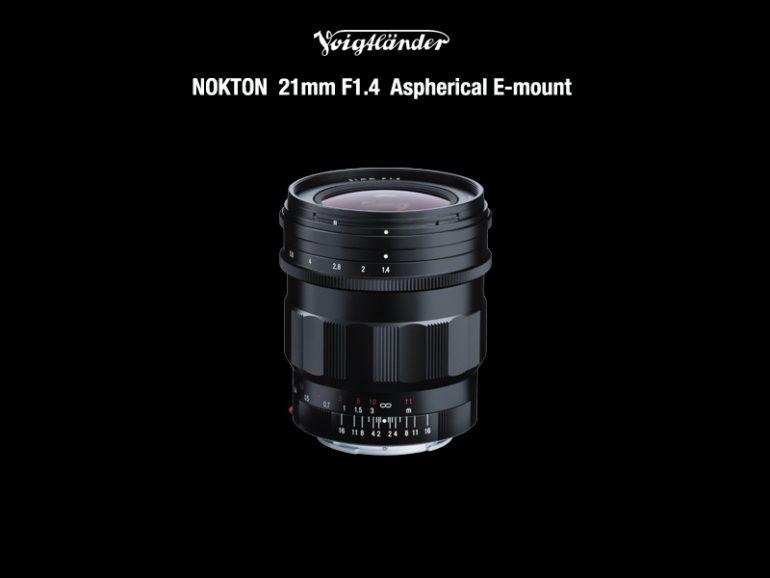 Voigtlander-Nokton-21mm-F14-3