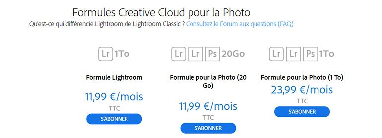 adobe-formule-photo-changements-1