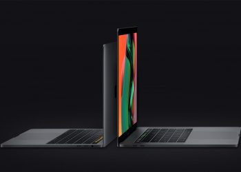 apple-macbook-pro-touch-bar-01-1500px