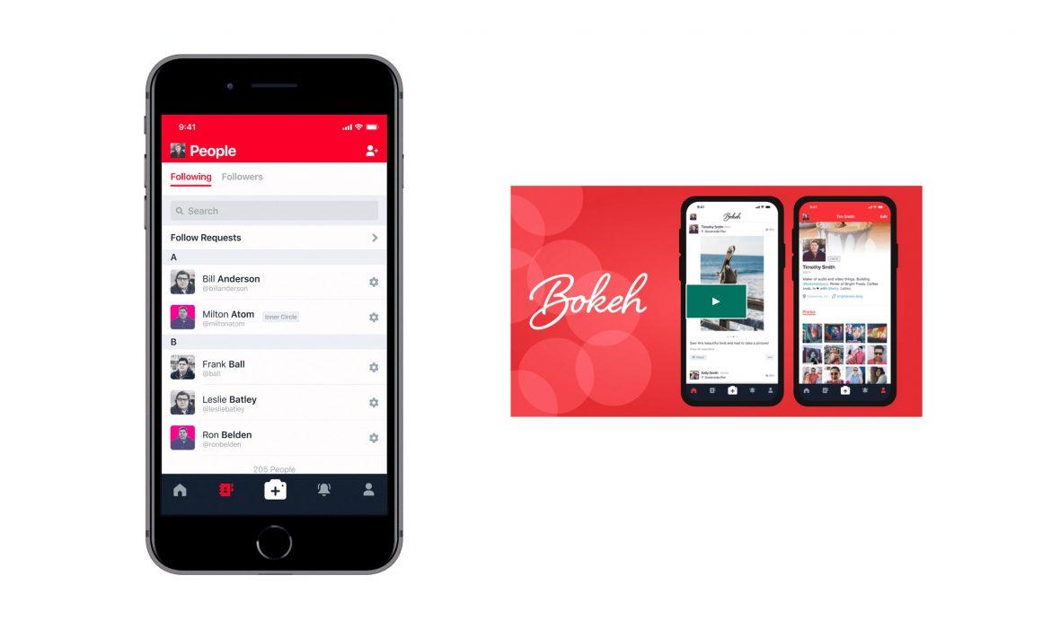 bokeh-plateforme-images