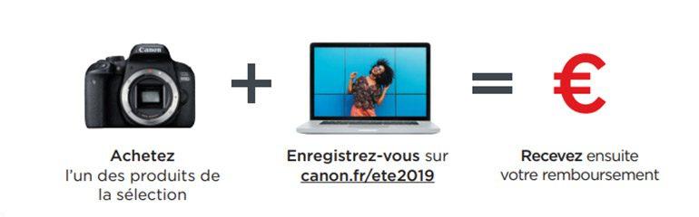 canon-odr-ete-2019-2