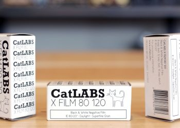 catlabs-x-film-80-01-2000px