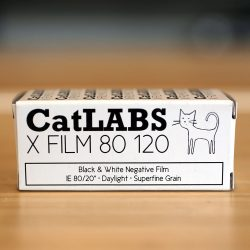 catlabs-x-film-80-02-1000px
