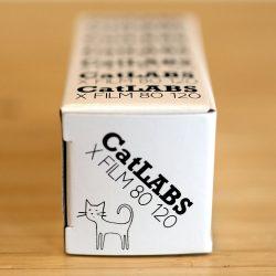 catlabs-x-film-80-03-1000px