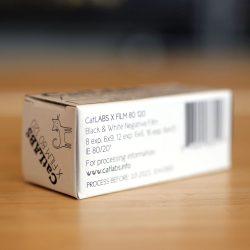 catlabs-x-film-80-04-1000px