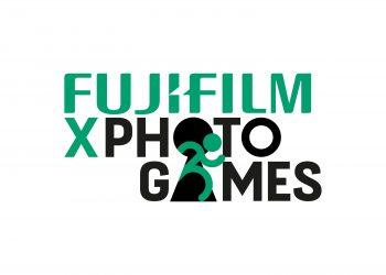 fuji-x-photo-games