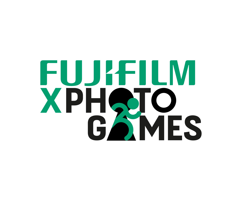 Fujifilm X-Photo Games à Circulation(s)
