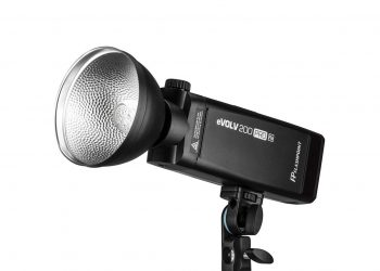 godox-witstro-ad200-pro-evolv-200-pro-01-1500px