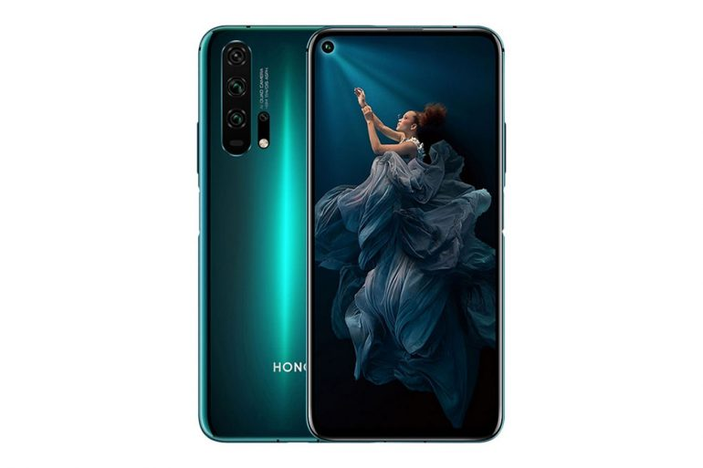 honor-20-pro-02-1000px