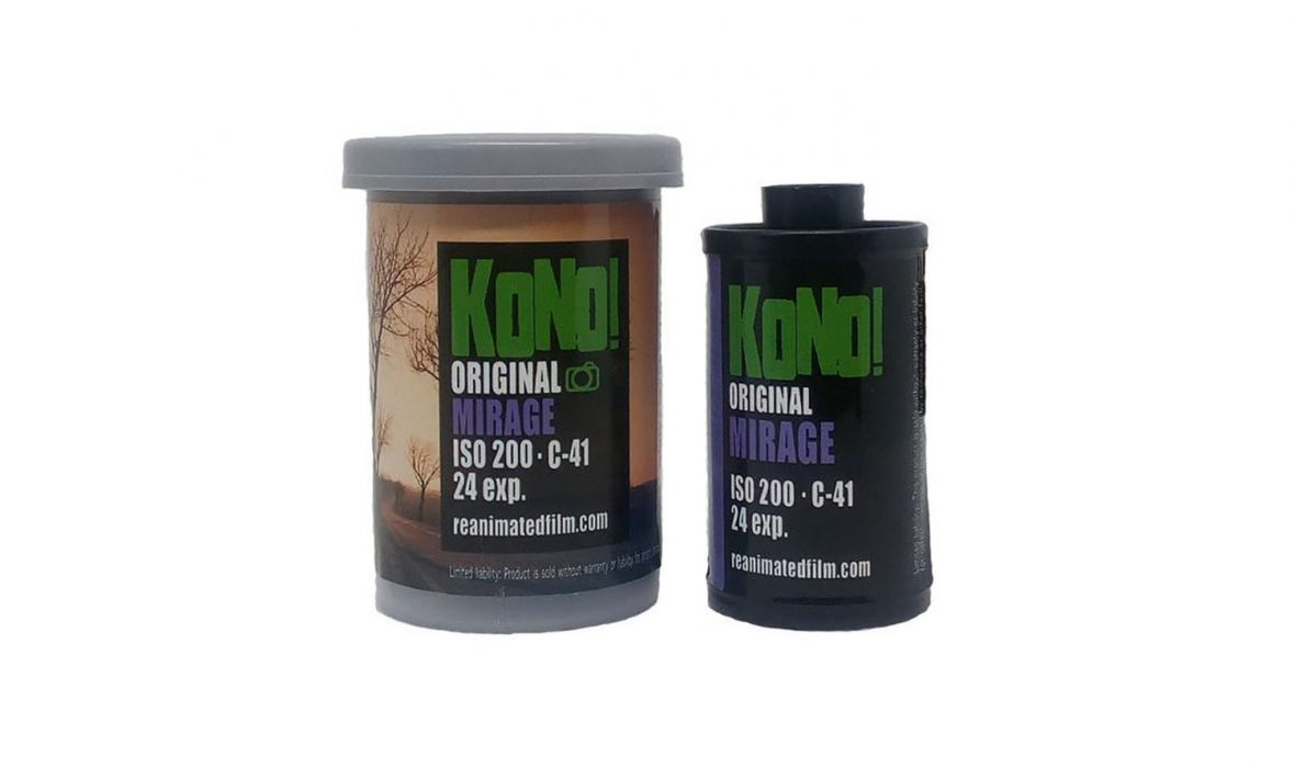 kono-original-mirage-01-1500px