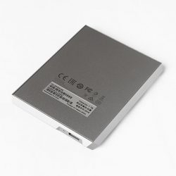 lacie-mobile-ssd-1to-04-1000px