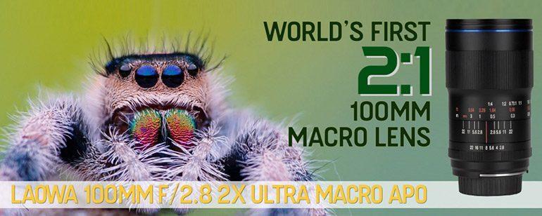 laowa-100-mm-macro-13