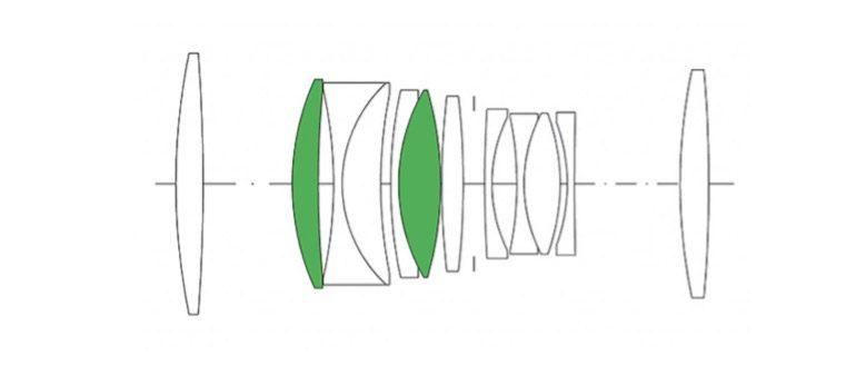 laowa-100-mm-macro-5
