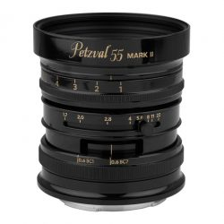 lomography-petzval-55mm-f1_7-mk-ii-black-brass-01-770px
