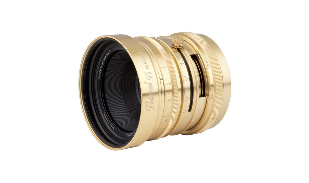 lomography-petzval-55mm-f1_7-mk-ii-brass-01-1500px
