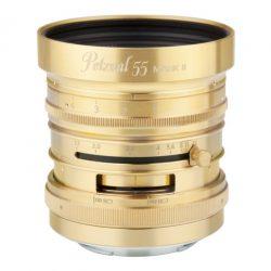 lomography-petzval-55mm-f1_7-mk-ii-brass-02-770px