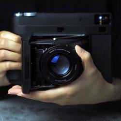 mint-instantkon-rf70-02-1000px