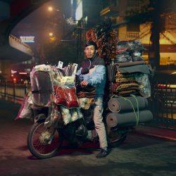 motorcycle-delivery-hanoi-photos-jon-enoch-4