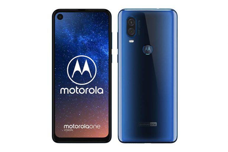 motorola-one-vision-02-1000px