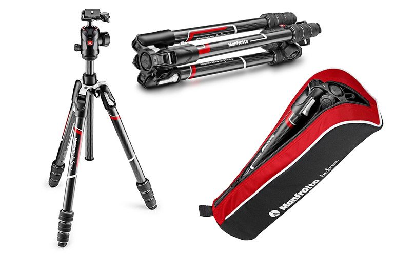 odr-manfrotto-lowepro-1