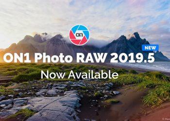 on1-photo-raw-2019_5-01-1500px
