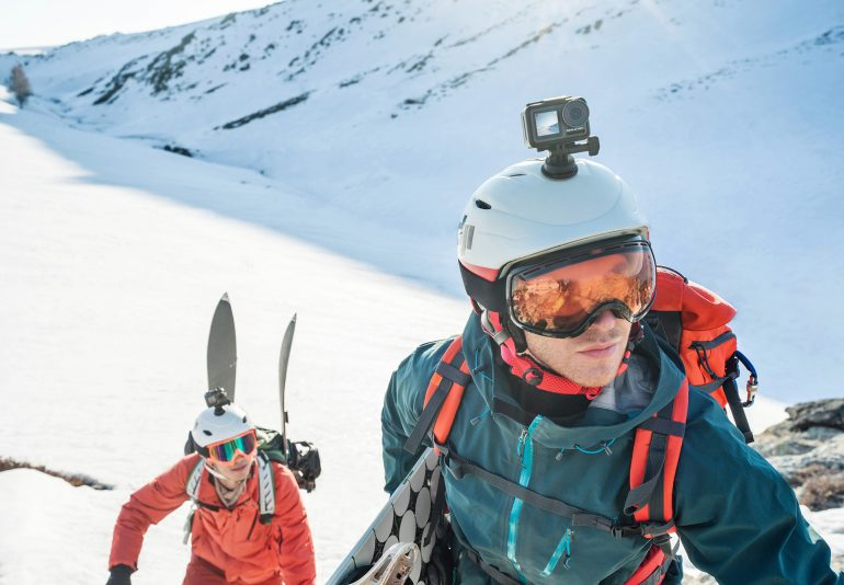 osmo-action_in-use_snow-03_rgb_72
