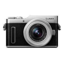 panasonic-lumix-gx880-02-1000px