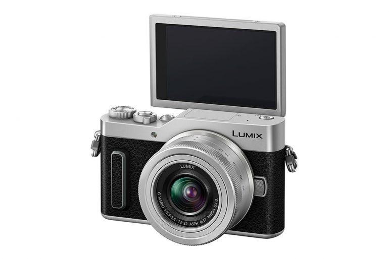 panasonic-lumix-gx880-05-1000px