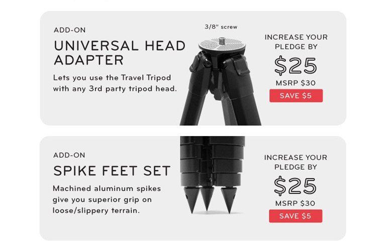 peak-design-travel-tripod-12