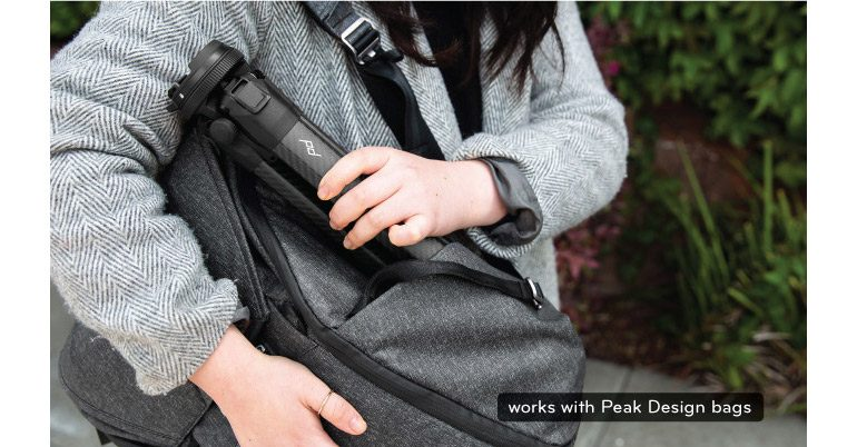 peak-design-travel-tripod-5