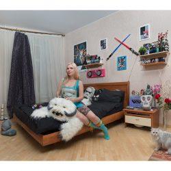 pl-2019---15-preselectionnes---700x460---180---natalia-ershova---2