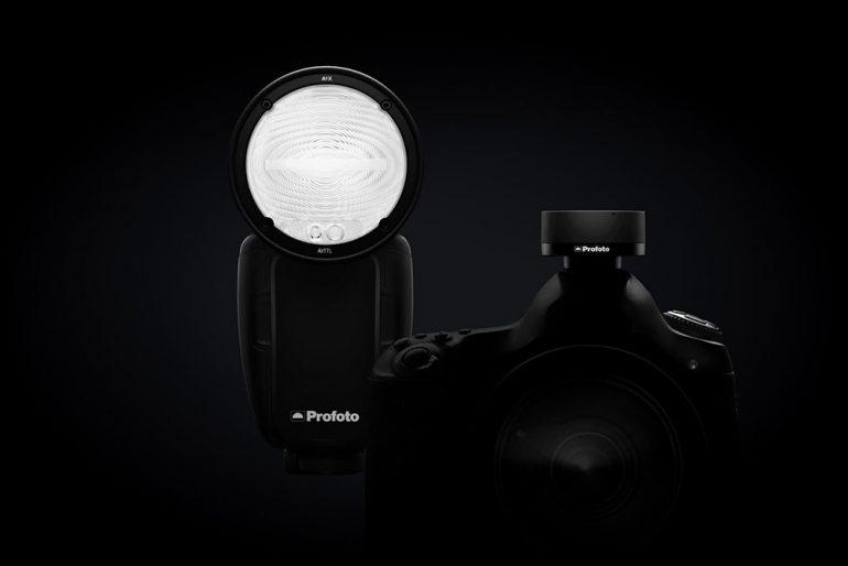 profoto-a1x-02-1000px