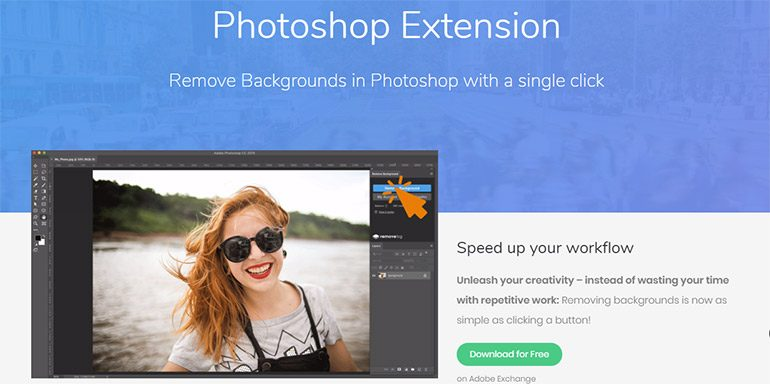remove-bg-plugin-photoshop-4