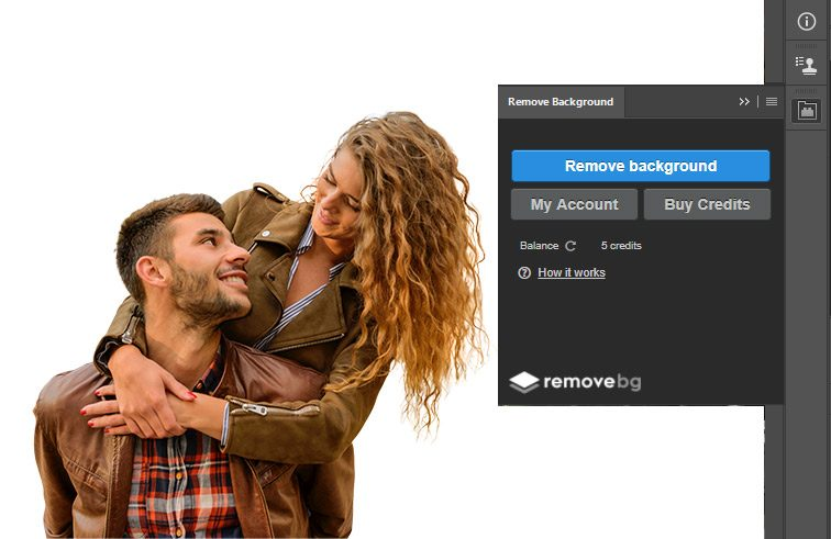 remove-bg-plugin-photoshop-8