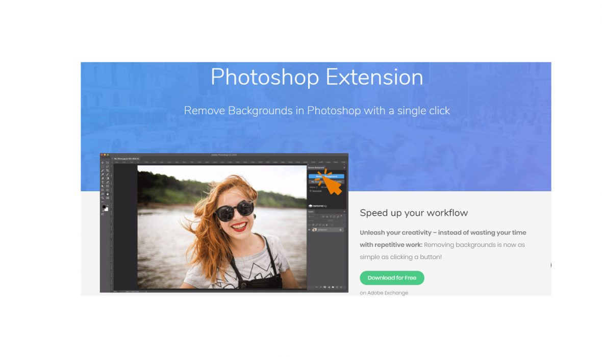remove-bg-plugin-photoshop-cov1