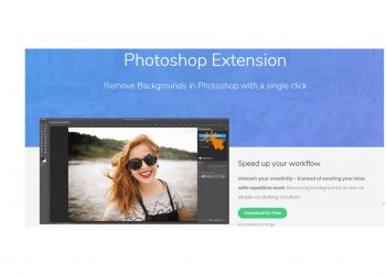 remove-bg-plugin-photoshop-cov1