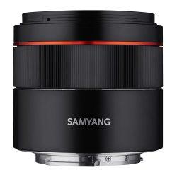 samyang-af-45mm-f1_8-fe-02-1000px
