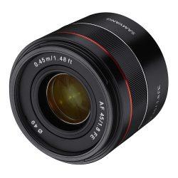 samyang-af-45mm-f1_8-fe-03-1000px