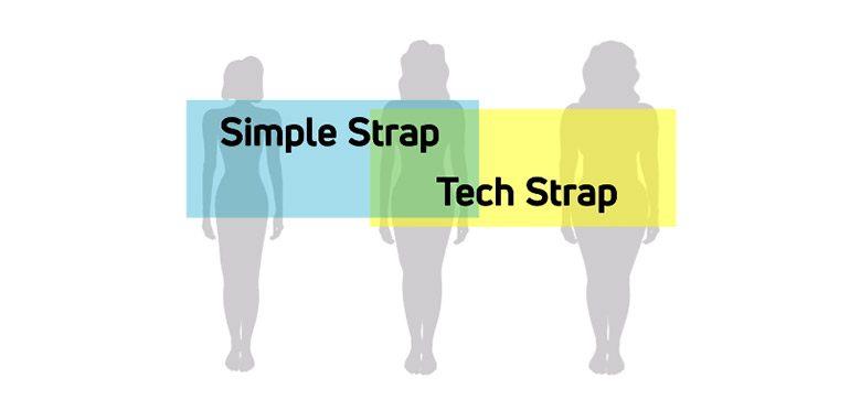 shimoda-women-s-strap-1